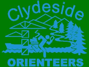 Clydeside Orienteers